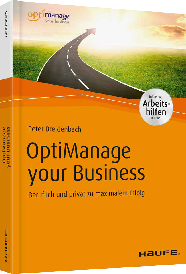 optimanage cover