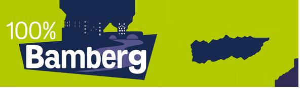 100_prozent_bamberg_partner_logo