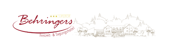 behringer_partner_logo