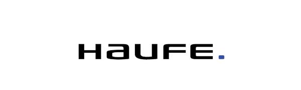 haufe_partner_logo