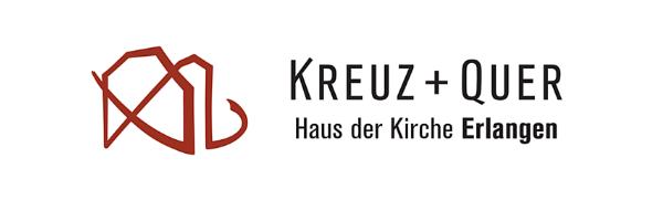 kreuz+quer_partner_logo
