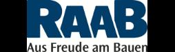 raab_neu