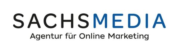 sachsmedia_partner_logo