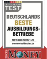 Beste-Ausbildung-2019-small-16622